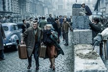 Bridge of Spies Photo 5