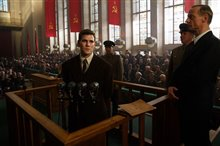 Bridge of Spies Photo 7