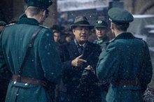 Bridge of Spies Photo 13