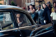 Bridge of Spies photo 17 of 24