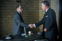 Bridge of Spies Photo 19