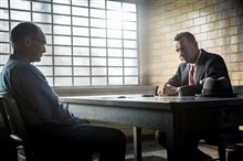 Bridge of Spies Photo 21
