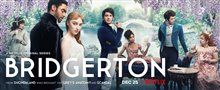 Bridgerton (Netflix) Photo 1