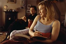Bridget Jones: The Edge of Reason Photo 3