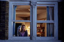 Bridget Jones: The Edge of Reason Photo 7