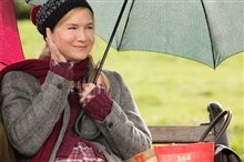 Bridget Jones's Baby Photo 5