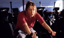 Bridget Jones's Diary Photo 2