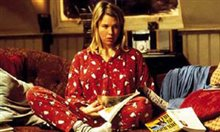 Bridget Jones's Diary Photo 8