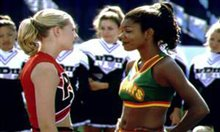 Bring It On Photo 2