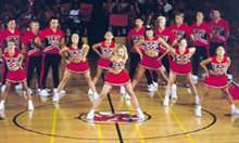 Bring It On Photo 4