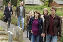 Broadchurch (Netflix) Photo 2