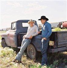 Brokeback Mountain Photo 4 - Large