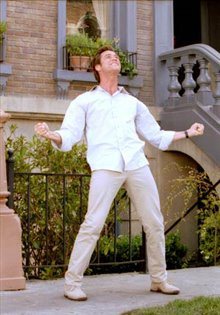 Bruce Almighty Photo 12
