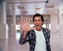 Bruce Almighty Photo 4