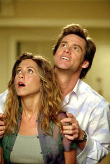 Bruce Almighty Photo 13
