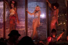 Burlesque Photo 8