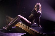 Burlesque Photo 16