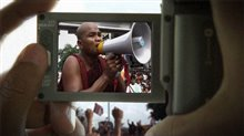 Burma VJ: Reporting From a Closed Country photo 1 of 3