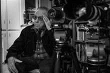 Buster Keaton : Une célébration Photo 5