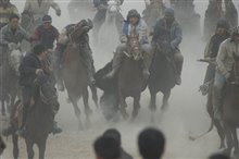 Buzkashi! photo 1 of 3