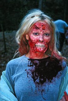 Cabin Fever (2002) Photo 6