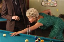 Cadillac Records Photo 1