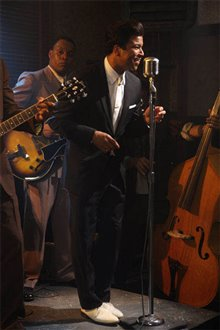 Cadillac Records Photo 22