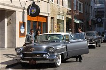 Cadillac Records Photo 11
