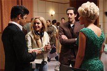 Cadillac Records Photo 18