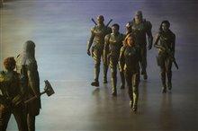 Capitaine Marvel Photo 9