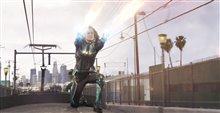 Capitaine Marvel Photo 15