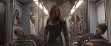 Capitaine Marvel Photo 21
