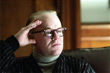 Capote Photo 5 - Large