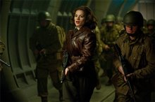 Captain America: The First Avenger Photo 11