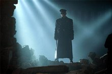 Captain America: The First Avenger Photo 17