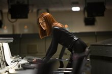 Captain America: The Winter Soldier photo 13 of 36