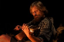 Captain Fantastic photo 1 of 8