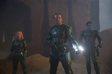 Captain Marvel Photo 23