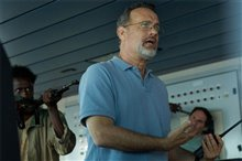 Captain Phillips photo 6 of 23