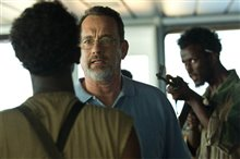 Captain Phillips photo 8 of 23