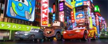 Cars 2 photo 11 of 59
