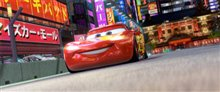 Cars 2 photo 13 of 59