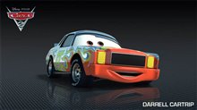 Cars 2 photo 51 of 59