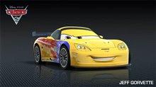 Cars 2 Photo 55