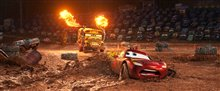 Cars 3 photo 1 of 5 Poster