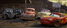 Cars 3 photo 6 of 17