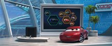 Cars 3 photo 8 of 17