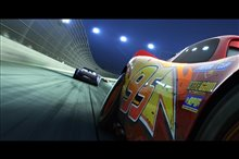 Cars 3 photo 10 of 17
