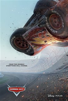 Cars 3 photo 12 of 17