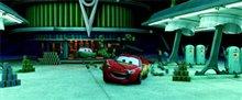 Cars Photo 12